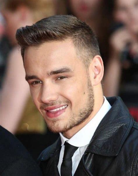 Liam Payne Hairstyle by Liam Payne Undercut Sleek Style 2017 Hairstyles Ideas
