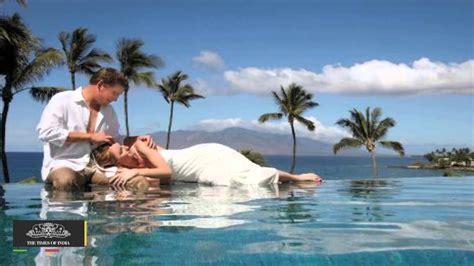 best honeymoon destinations india s 5 best honeymoon destinations