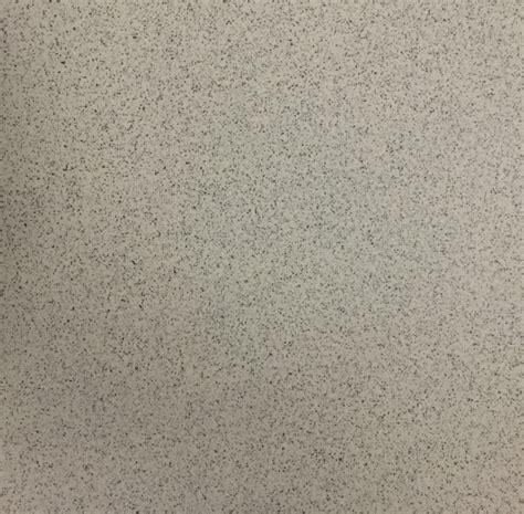 fliese r11 bodenfliese meissen pandora feinkorn creme 30x30 cm jetzt