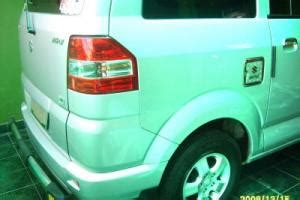 Spion Mobil Esteem pasang iklan mobil bekas suzuki apv 2005 mobil bekas