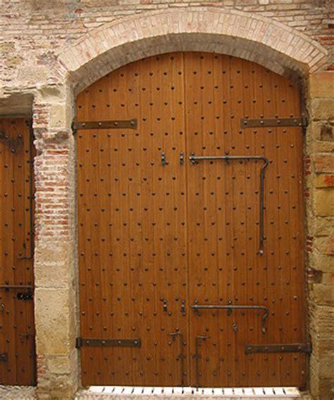 cerniere per porte antiche cerniere per porte portoni e finestre durante