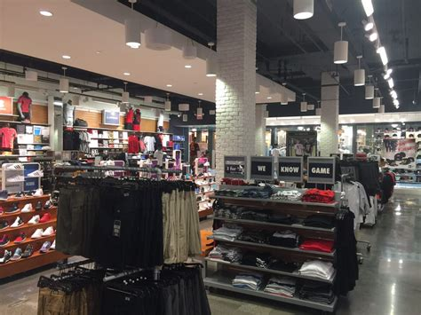 running shoes thousand oaks chs sports 10 reviews shoe stores 350 w hillcrest