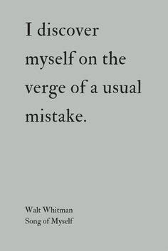 song of myself section 16 famous quotes on images part 3 walt whitman wisdom