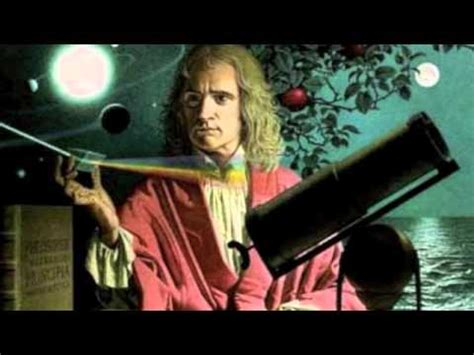 isaac newton biography audiobook the extremely eccentric isaac newton invents the calculus