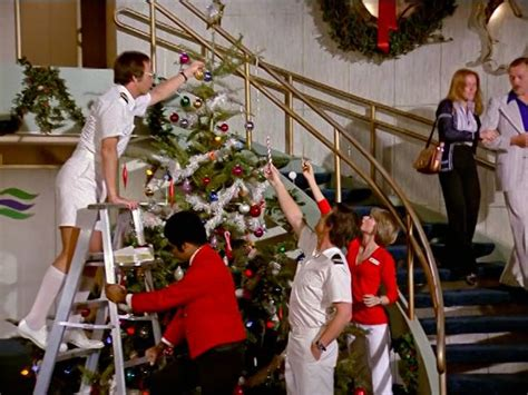 love boat movie theme 27 best images about the love boat on pinterest saturday