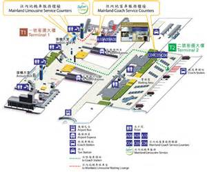hong kong international airport floor plan hkg airport diagram hkg wiring diagram and circuit schematic