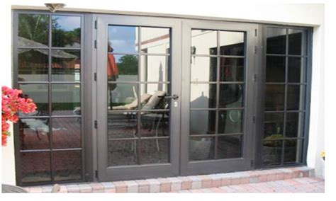 Exterior Patio Door Pella Doors Pricing Pella Doors Pricing
