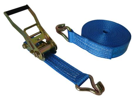 ratchet straps 5000kg 10m claw hook ratchet ratchet straps attwoolls manufacturing
