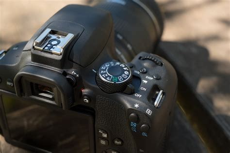 canon digital reviews canon eos rebel t7i review digital trends
