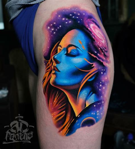 color tattos color by alex pancho tattoos anonymous