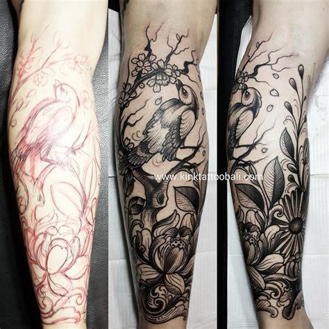 best tattoo in kuta best tattooist in bali best tattoo studio in bali kink