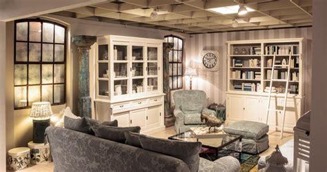 skandinavische wohnkultur landhaus m 246 bel im wesa einrichtungshas