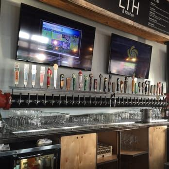 Local Kitchen And Tap by Local Tap House Kitchen 622 Photos American New