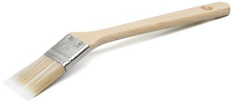 Durable Hardwood Floors radiator brush anza