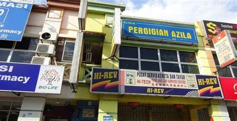 design definition bandar baru bangi 17 best images about vbol bangi neighborhood section 8
