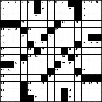 Letters On A Tiny Kitchen Implement Crossword Clue by Crossword Global Times