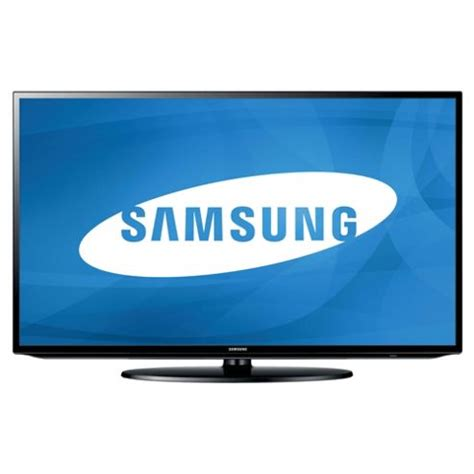 Tv Led Samsung Eh5000 buy samsung eh5000 46 inch led tv from our samsung range tesco