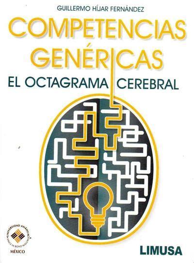 libreria el libro tecnico librer 237 a limusa libro t 233 cnico y educativo