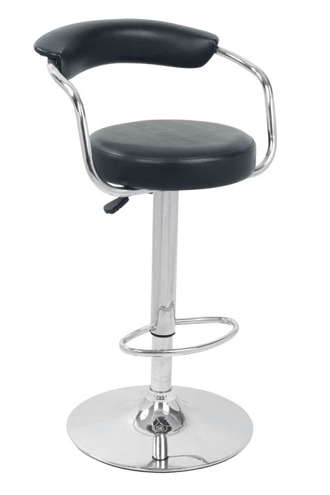 Black Stool by Black Bar Stool Chairs Bar Stool Collections