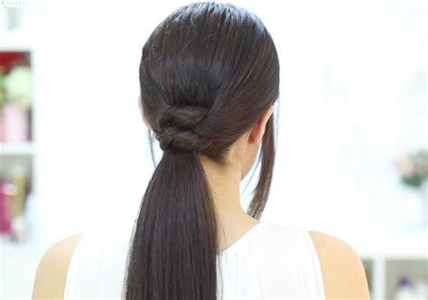 Model Rambut Anak Sma by 10 Gaya Rambut Simple Cantik Yang Cocok Buat Anak Sma