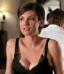 Zoe McLellan Leaked Nude Photo
