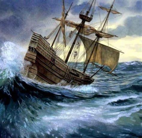 imagenes de barcos con frases imagenes de barcos im 225 genes
