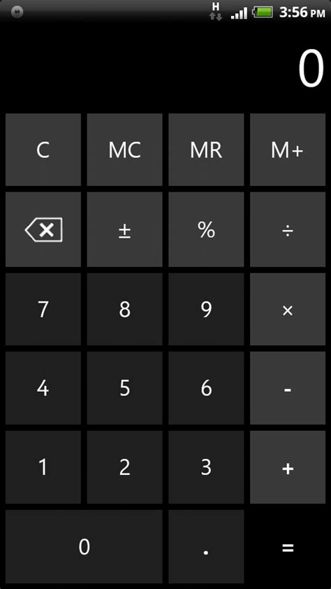 android measure layout width android how do you scale views to fit a full screen