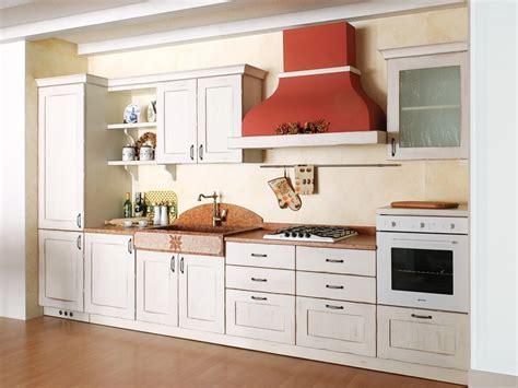 la cucina di verdiana stunning la cucina di verdiana images home ideas tyger us