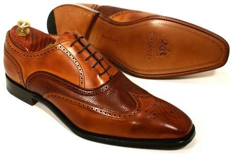 Gentleman Shoes Black parisian gentleman s men s shoe review 2015 2016 part 1 2