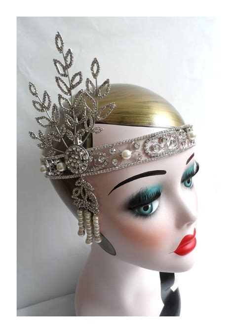 great gatsby themed fancy dress 145 best images about 1920 s fancy dress costume great