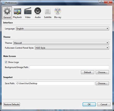format zum abspielen auf dvd player windows blu ray player spielt alle media formate ab