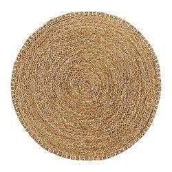runde teppiche günstig die besten 17 ideen zu runde teppiche auf