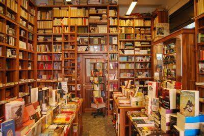 libreria rimini libreria riminese rimini italy bookshops co