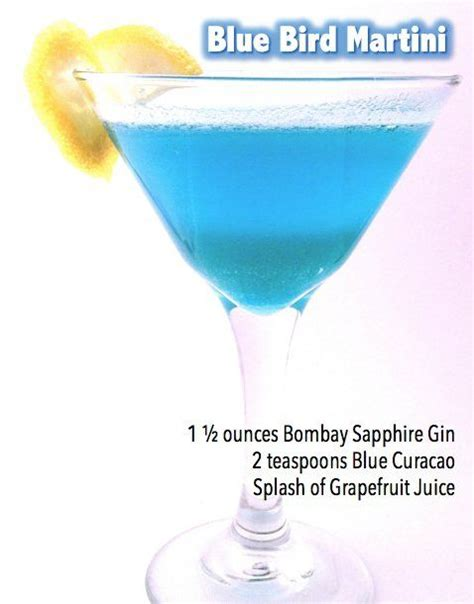 Signature Cocktails For Bridal Shower by 1000 Images About Wedding Theme Yellow And Blue On
