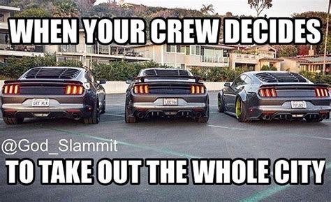 Ford Mustang Memes - chevy against ford pictures autos post
