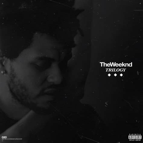 the weeknd maryland grvy scvle designs cover collection part 1 the weeknd