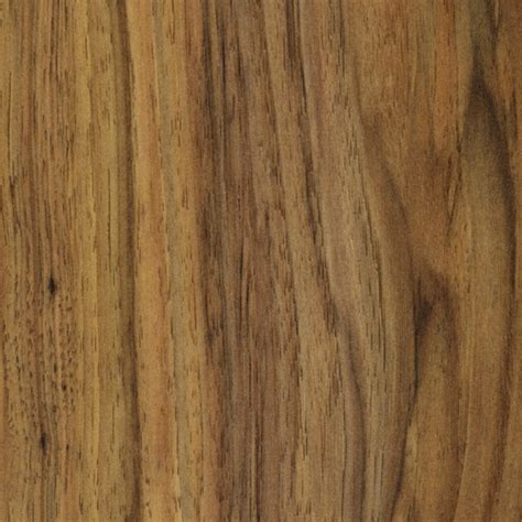 Swiftlock Laminate Flooring Swiftlock Pecan Laminate Flooring Flooring Pinterest