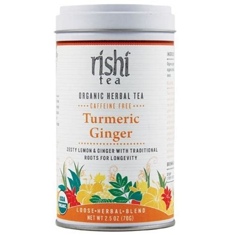 dr oz turmeric drink 17 best images about always time for tea on pinterest