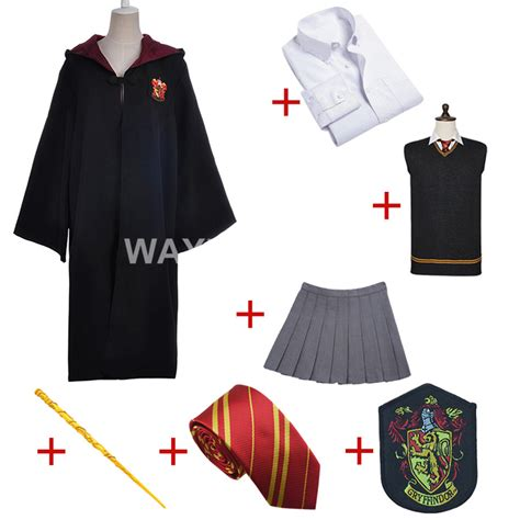 Deguisement Hermione Granger by Costume Hermione Granger Pas Cher Costume Hermione Granger