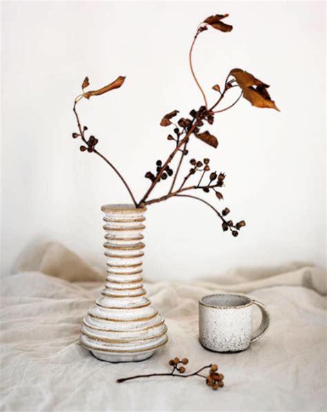 decorative nicolette johnson coveteur com modern ceramic relics nicolette johnson