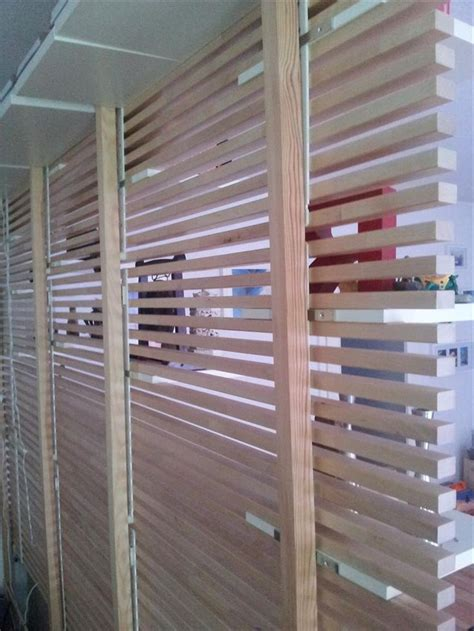 Ikea Hack Room Divider Mandal Room Divider Ikea Hackers Bedroom Design Ideas Pinterest