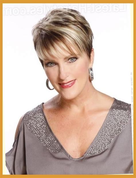 20 hairstyles for older women short hairstyle women 20 absolutely perfect short hairstyles for older women