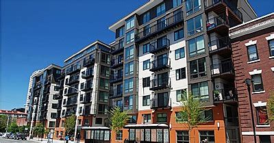Seattle Appartments For Rent by What Can You Rent For 1 000