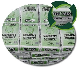 Cement Pengeras Beton Tembok 1 Kg 1 sneldrogend beton 25 kg tiemix rijswijk den haag