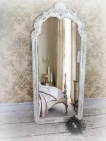 long wall mirrors for bedroom modern full length mirror foter