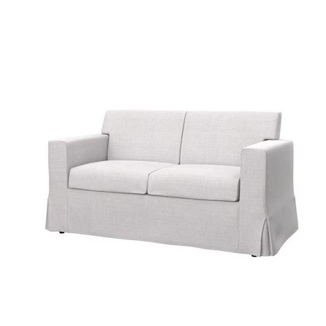 fundas de sofa dos plazas ikea ikea sofas cama de dos plazas finest sofcama modelo