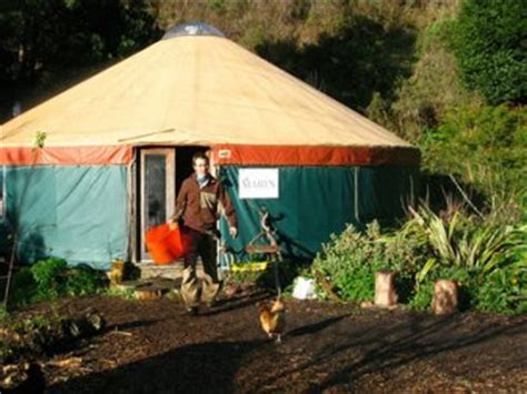 love yurts hgtv yurts the stylish house design that you ve probably never