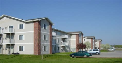 valley view appartments valley view apartments shenandoah ia apartment finder
