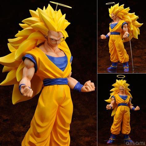 Series Saiyan Goku series goku saiyan 3