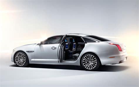 2014 jaguar xjr review 2014 jaguar xjr review top auto magazine